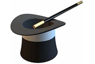 Magic Hat Magic Hat Mod  214 99